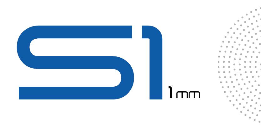 S1Logo 1