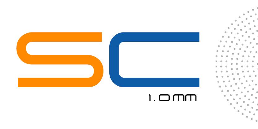 sc(1)